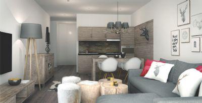 Schliersee Wohnungen, Schliersee Wohnung kaufen