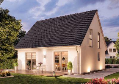 Pantelitz Häuser, Pantelitz Haus kaufen