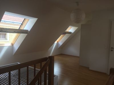 Krems an der Donau Wohnungen, Krems an der Donau Wohnung mieten