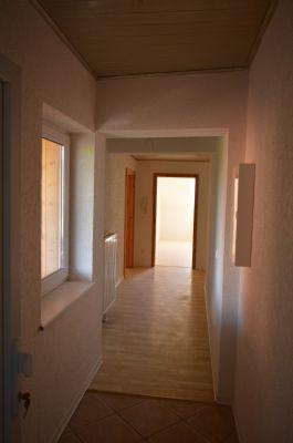 Königsbach-Stein Wohnungen, Königsbach-Stein Wohnung mieten