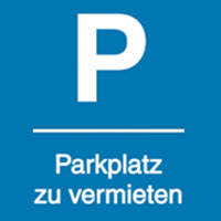 Bützberg Garage, Bützberg Stellplatz