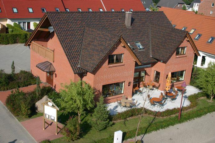 Traumhaus mit 270 m² Wohnfläche