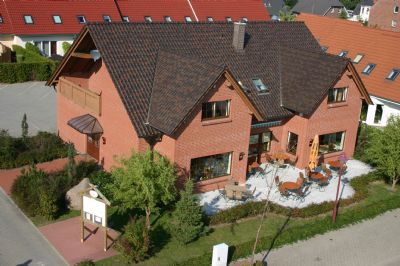 Grimmen Häuser, Grimmen Haus kaufen