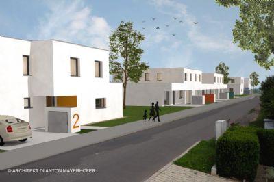 Deutschkreutz Häuser, Deutschkreutz Haus mieten