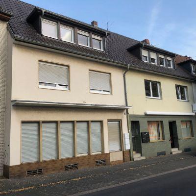 Hürth Renditeobjekte, Mehrfamilienhäuser, Geschäftshäuser, Kapitalanlage