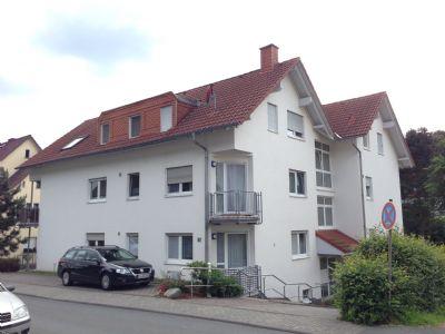 Biedenkopf Wohnungen, Biedenkopf Wohnung mieten