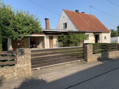 Eitensheim Häuser, Eitensheim Haus kaufen