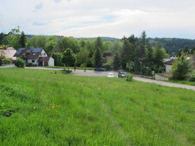 Marxzell Grundstücke, Marxzell Grundstück kaufen