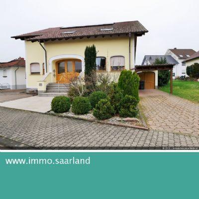 Schwalbach Häuser, Schwalbach Haus kaufen