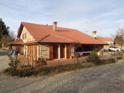 La Vergenne Häuser, La Vergenne Haus kaufen
