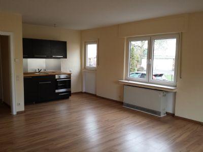 1 zimmer wohnung mieten ahrweiler 1 zimmer wohnungen mieten. Black Bedroom Furniture Sets. Home Design Ideas