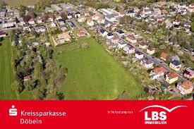 Lückenbaugrundstück am exklusiven Eichbergblick
