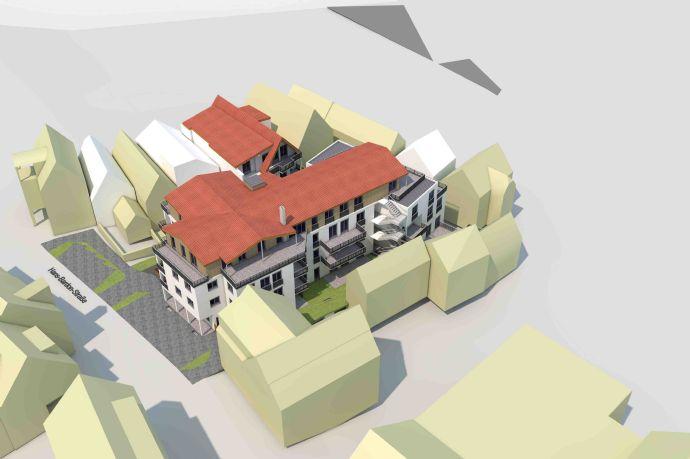 Zentral+Ruhig+Energieeffizient: Ihr neues Zuhause im Engelsbergpalais!