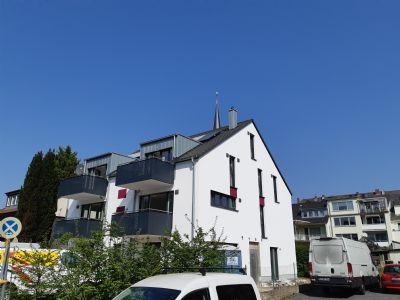 Siegburg Wohnungen, Siegburg Wohnung mieten