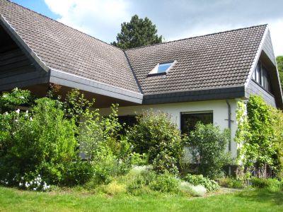 Syke Häuser, Syke Haus kaufen