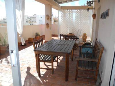 Palma de Mallorca Wohnen auf Zeit, möbliertes Wohnen