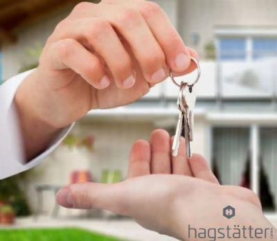Lohne Wohnungen, Lohne Wohnung mieten