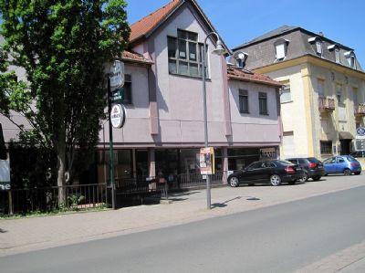 Bad Kreuznach Büros, Büroräume, Büroflächen