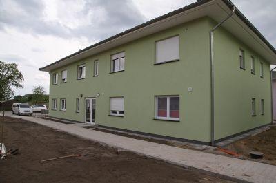 Schönwalde-Glien Wohnungen, Schönwalde-Glien Wohnung mieten