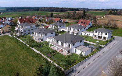 Monheim Häuser, Monheim Haus mieten