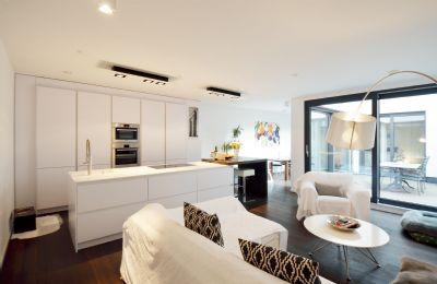 3 Zimmer Wohnung In Neckargemünd Mieten Immowelt