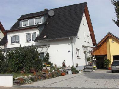 Haus Lanzillotti - Ferienwohnung