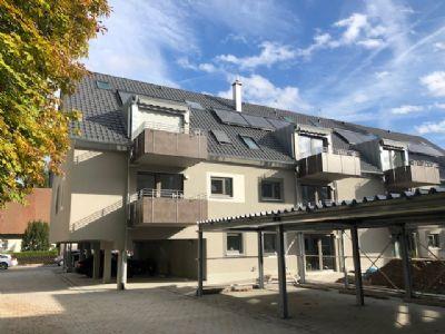Erlangen Renditeobjekte, Mehrfamilienhäuser, Geschäftshäuser, Kapitalanlage