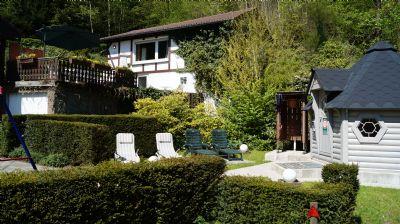 4 * Haus Panoramablick