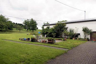 Morbach Häuser, Morbach Haus kaufen