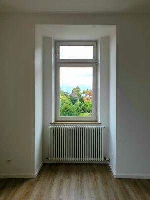 4 Zimmer Wohnung Mieten Ulm 4 Zimmer Wohnungen Mieten