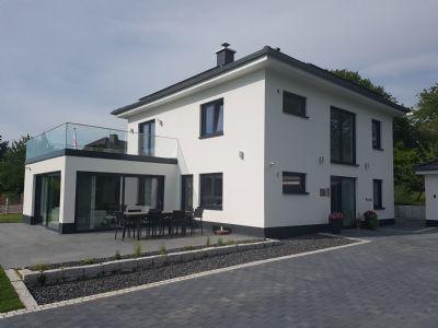 Trippstadt Häuser, Trippstadt Haus kaufen