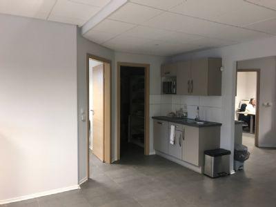 La Wantzenau Büros, Büroräume, Büroflächen
