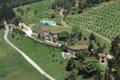 Florenz Renditeobjekte, Mehrfamilienhäuser, Geschäftshäuser, Kapitalanlage