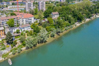 Basel Grundstücke, Basel Grundstück kaufen