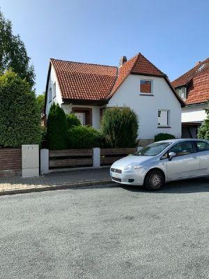 Einbeck Häuser, Einbeck Haus mieten