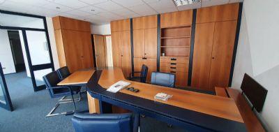 Quierschied Büros, Büroräume, Büroflächen