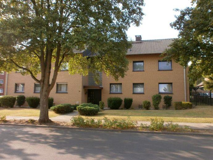 Wohnung mieten haltern am see jetzt mietwohnungen finden for Mietwohnungen mieten