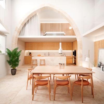 Mallorca Wohnungen, Mallorca Wohnung kaufen