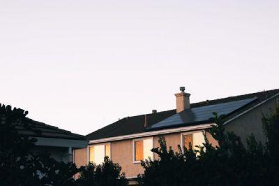 Marlow Häuser, Marlow Haus kaufen
