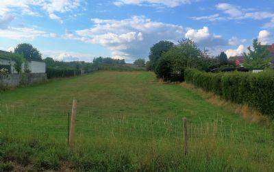 Binsfeld Grundstücke, Binsfeld Grundstück kaufen