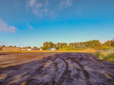 Elmshorn Industrieflächen, Lagerflächen, Produktionshalle, Serviceflächen