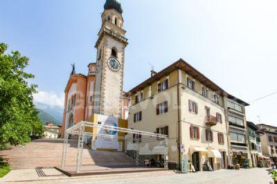 Levico Terme Renditeobjekte, Mehrfamilienhäuser, Geschäftshäuser, Kapitalanlage
