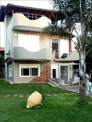 Häuser,  Haus mieten