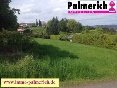 Eschenburg Grundstücke, Eschenburg Grundstück kaufen