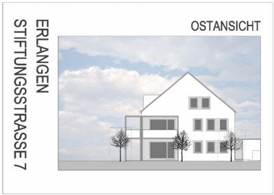 4 zimmer wohnung erlangen b chenbach 4 zimmer wohnungen. Black Bedroom Furniture Sets. Home Design Ideas