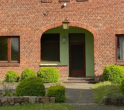 Kirchlinteln Häuser, Kirchlinteln Haus kaufen