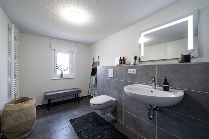 Ein Wohntraum für die ganze Familie - Reihenhaus in Hamburg Kirchsteinbek