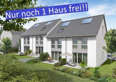 Schömberg Häuser, Schömberg Haus kaufen