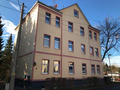 Top Anlageobjekt ohne großen Aufwand in Leipzig