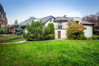 Breslau Häuser, Breslau Haus kaufen